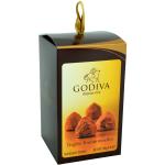 Godiva Truffes Traditionnelles