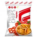 GOT7 Protein Chips Paprika 50g