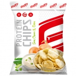 GOT7 Protein Chips Sour Cream & Onion 50g