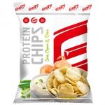 GOT7 Protein Chips Sour Cream & Onion 50g