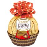 Grand Ferrero Rocher 240g