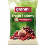 Granini Frucht-Bonbons Roter Multi-Vitamin 150g