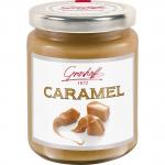 Grashoff Caramel 250g