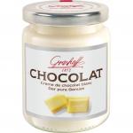 Grashoff Chocolat Blanc 250g