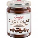 Grashoff Chocolat Espresso 250g