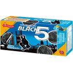 Griesson Black5 Vanille
