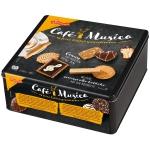 Griesson Café Musica 2x500g Metalldose