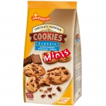 Griesson Chocolate Mountain Cookies Classic Minis