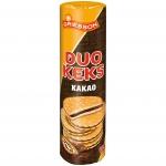 Griesson Duo Keks Kakao