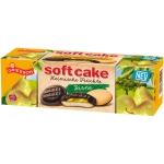 """Griesson Soft Cake """"Heimische Früchte"""" Birne"""