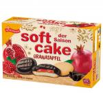 Griesson Soft Cake Granatapfel 24er