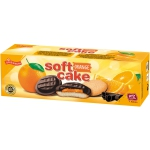 Griesson Soft Cake Orange 12er