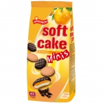 Griesson Soft Cake Orange Minis