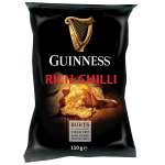 Guinness Rich Chilli 150g