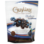 Guylian Blueberries