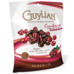 GuyLian Cranberries