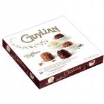 GuyLian La Trufflina 180g