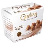 GuyLian Truffles