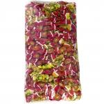 New York Classic Kaubonbons Frucht 3kg