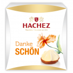 """Hachez """"Danke Schön"""" Confiserie-Pralinés"""