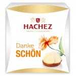 "Hachez Pralinés ""Danke Schön"" 40g"