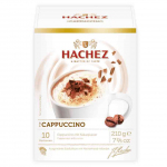 Hachez Cappuccino 10er