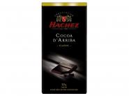 Hachez Cocoa d'Arriba Classic 77%