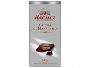 Hachez Cocoa de Maracaibo Classic 55,5%