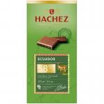 Hachez Ecuador 58% Kakao
