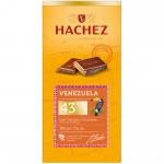 Hachez Venezuela 43% Kakao