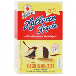 Halloren Kugeln Sahne-Cacao Sommer-Edition 125g