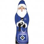 HSV Weihnachtsmann 150g