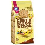 Hans Freitag Emoji Kekse