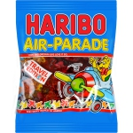 Haribo Air-Parade 500g