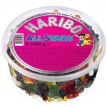 Haribo All Stars 1kg