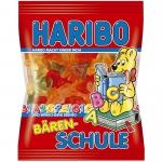 Haribo Bären-Schule 200g