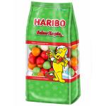 Haribo Baiser-Kugeln 250g