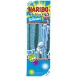 Haribo Balla Stixx Fizz die Schlümpfe