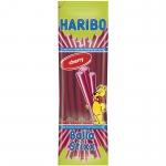 Haribo Balla Stixx Kirsche 200g