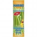 Haribo Balla Stixx Apfel