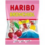 Haribo Bronchiol Kirsche