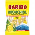 Haribo Bronchiol Zitronenmelisse 100g