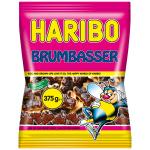 Haribo Brumbasser 375g