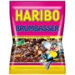 Haribo Brumbasser 400g