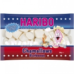 Haribo Chamallows Barbecue 300g