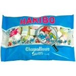 Haribo the Smurfs Chamallows 290g
