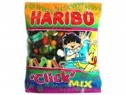Haribo Click Mix 325g