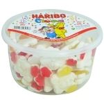 Haribo Clown 650g Dose