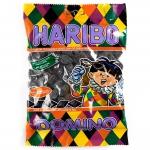 Haribo Domino 325g