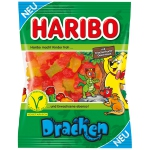 Haribo Drachen 175g
